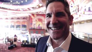 Best Dating Tip Ever - Grant Cardone