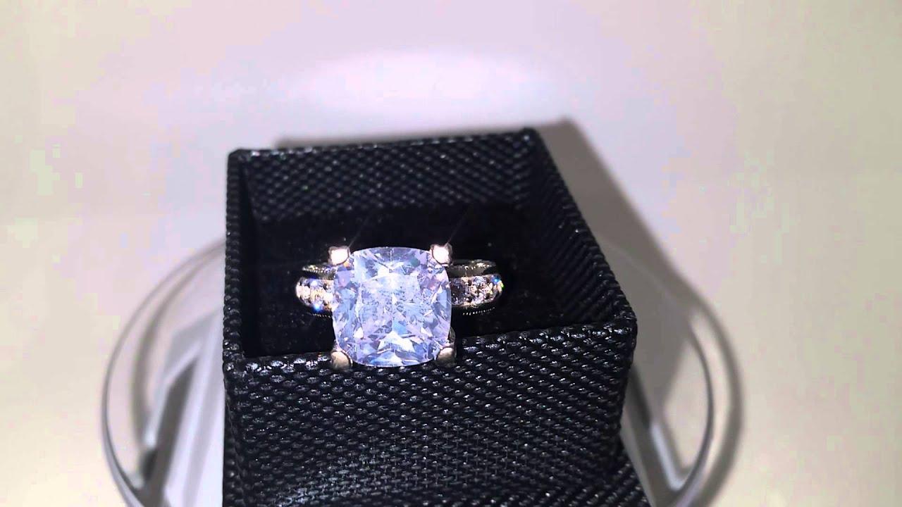 Win wedding ring CONTEST 14 Nov 2014 YouTube