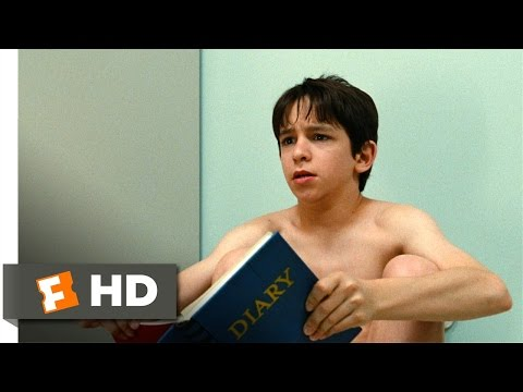 diary of a wimpy kid bathroom scene diary of a wimpy kid rodrick 2011 in the 26010