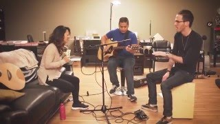 Ex's & Oh's - Elle King (Cover by @ajtuliao) #SessionLife Series