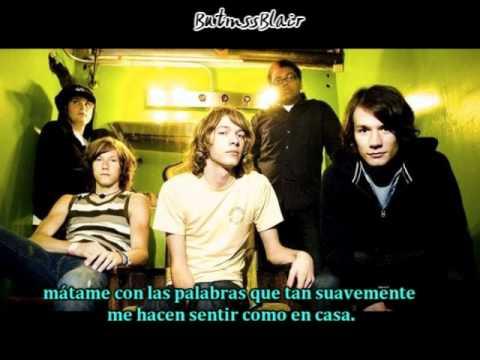 Sing It Loud - Over You [Español]