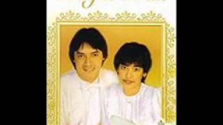 Roy & Fran - Tak Kenal Maka Tak Cinta.mp4