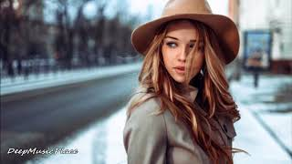 Alex Spite Hello My Love Original Mix