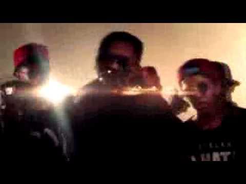stafaband info   GHCOD   #HEDE ECKO SHOW, BUNG MARK, A KEY B, ODDY MC Feat  MR STREZZO