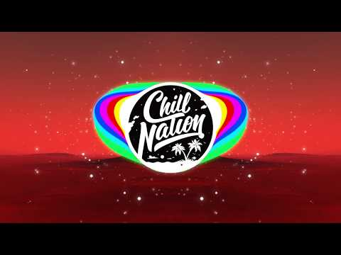 ZHU - Faded (Vincent Vega & Trove Remix)