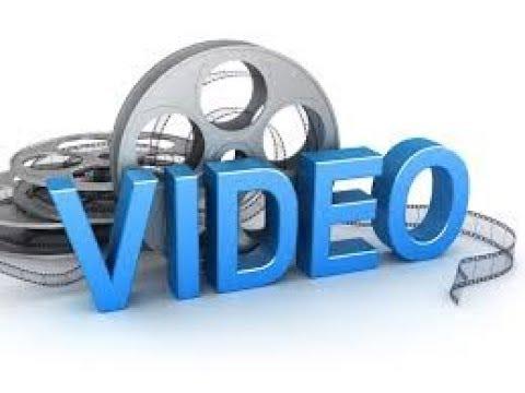 Iphone Ekran Görüntü Videosu çekme