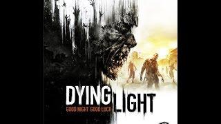 Dying Light - Смешные моменты баги и т.п