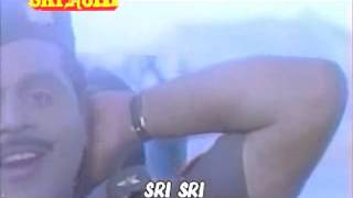 Andavo Andavu Kannada Naadu  Mallige Hoove 1992) - Kannada
