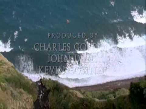 Waterworld 1995 Part 13