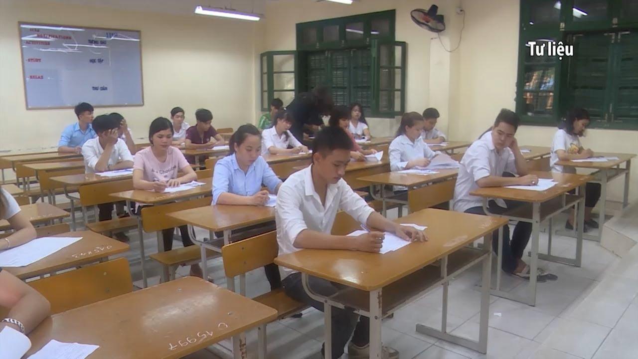 Tin Tức 24h : Bộ Giáo dục và Đào tạo đề nghị không thu các khoản ngoài học phí