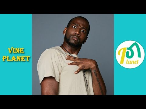 Funniest DeStorm Power Instagram Videos - Vine Planet✔