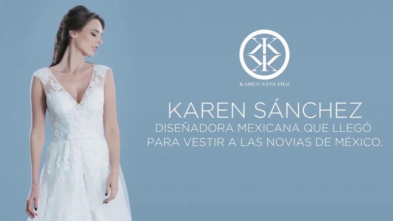 Old Fashioned Vestir Novias Juegos Vignette - All Wedding Dresses ...