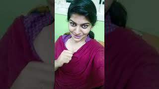 #maari2 #rowdybaby #tamil #tamilbeautifull #tamildupsmash tamil beautiful girl cute maari 2 dupsmash