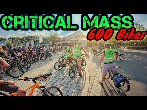 critical-mass-amberg-2019-//-600-biker