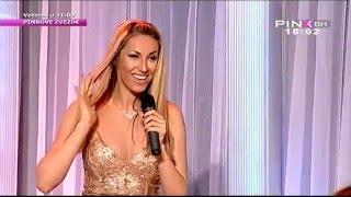 Rada Manojlovic - Marakana - Dobar komsija - (TV Pink BH 30.04.2016.)