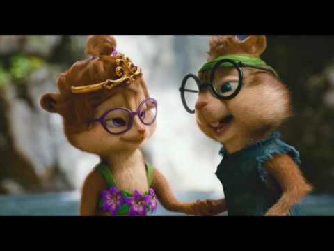 Free in and chipmunks download alvin the 3 hindi