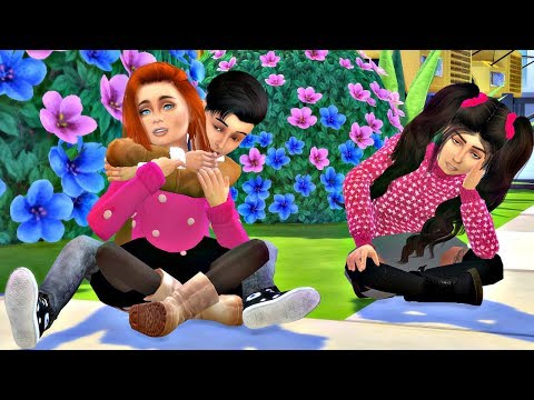 KIDS IN LOVE l Twinning l PART 8 l ELEMENTARY SCHOOL STORY