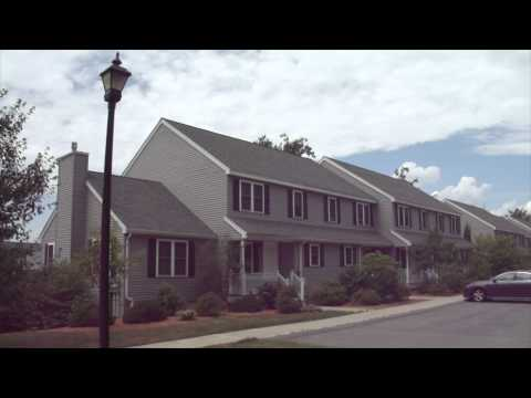 10 Constitution Drive - Unit 31 FITCHBURG, MA