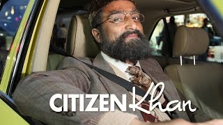 Citizen Khan Opening (Intro) HD