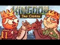 Brand New Day | Kingdom Two Crowns w/ Cox n Crendor | Part 11
