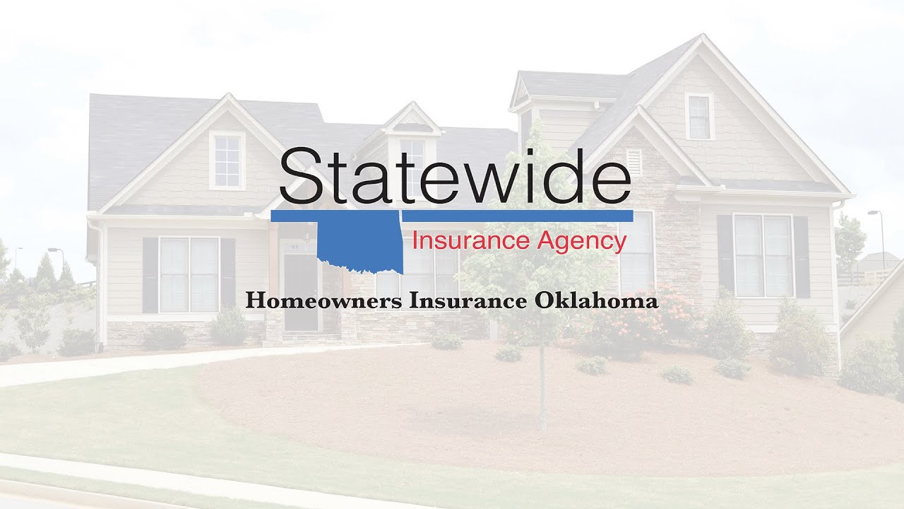 Homeowners Insurance Oklahoma  Youtube. Insurance Auto Auction Mn Recent Solar Flares. Kids Messenger Bags For School. Attorney Fayetteville Ar Janusz Korwin Mikke. Social Media Training For Law Enforcement. Thomas Jefferson Online School. Porsche Service Las Vegas Cheap Cd Production. Architectural Degree Courses. Move To Canada From Usa Current Comedy Movies
