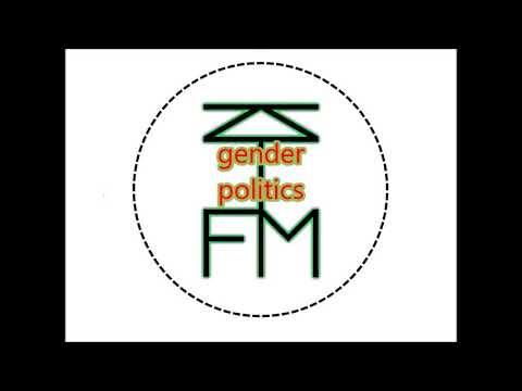 Podcast Radio, Vale Of Glamorgan KTfm Tom Savery And Karl-James Langford
