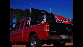 Country Boy Aaron Lewis Dont Tread On Me