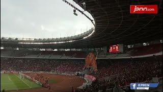 Persija Jakarta vs Ceres Negros: The Jakmania Akhirnya Diizinkan Masuk SUGBK - JPNN.COM