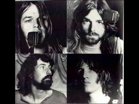 Pink floyd echoes 2 3 full song from meddle album in - Pink floyd images high resolution ...