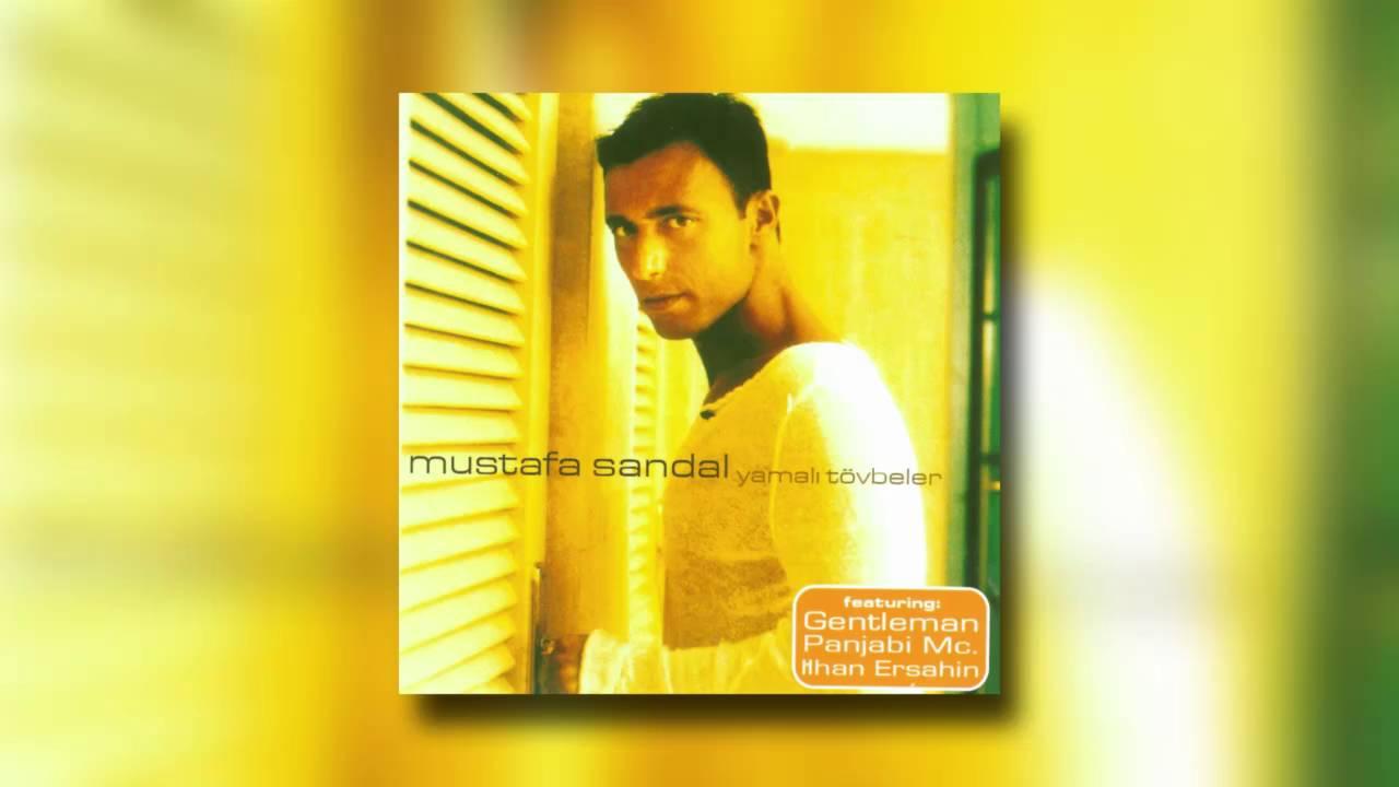 mustafa-sandal-yamali-tovbeler-dogan-music-company