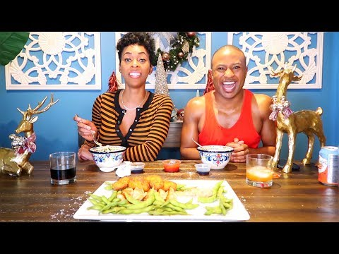 """5 SIGNS """"HE'S JUST NOT THAT INTO YOU"""" (AND IS WASTING YOUR TIME) 