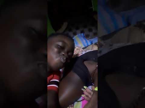 Man rapes women in public - YouTube