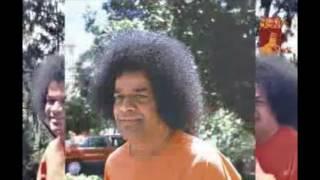 Download 1008 Names of Bhagavan Sri Sathya Sai Baba : Namavali Mp3 and Videos