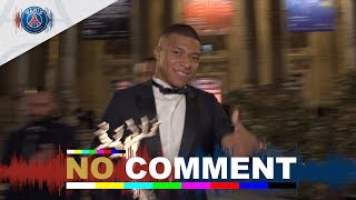NO COMMENT - ZAPPING DE LA SEMAINE EP.21 with Kylian Mbappé, Neymar Jr & Thiago Silva