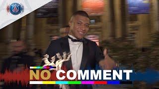 NO COMMENT - ZAPPING DE LA SEMAINE EP.21 with Kylian Mbappé, Neymar Jr & Thiago Silva
