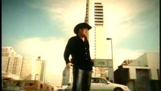 Chris Cagle-What A Beautiful Day YouTube Videos