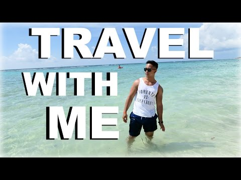 MEXICO – Travel Video Montage | Adrianacez