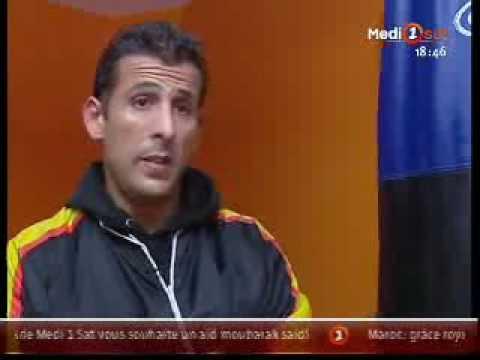 Rencontre avec Mr Nabil Benabdellah à Bruxelles le 16-03-2013de YouTube · Durée:  7 minutes 16 secondes