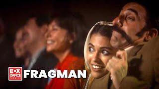 Mucize 2 Aşk - Fragman