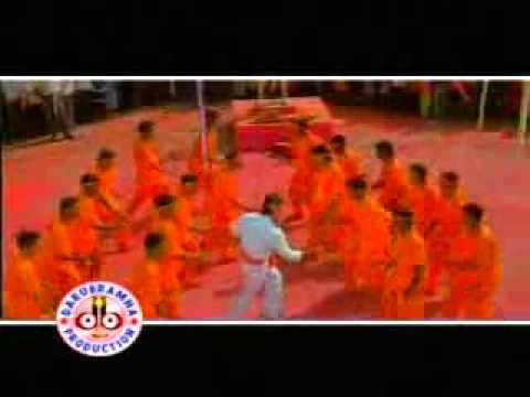 Jhip Jhip Jaham Jham(Chati chiridele Tu)