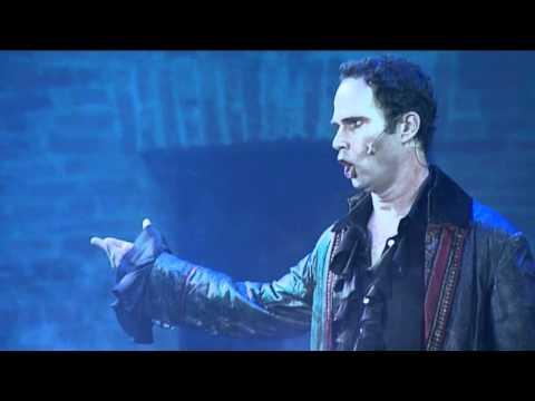 Dracula - Ein Leben mehr (重獲新生)
