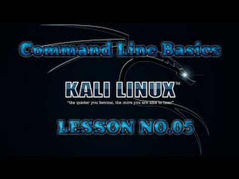 LAERN HOW TO BECOME A HACKER....USING KALI LINUX