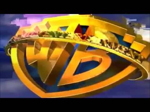 Pathé/Warner Bros. Family Entertainment (2005)