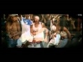 Clubbin´ Marques Houston feat Kool Savas Musikvideo