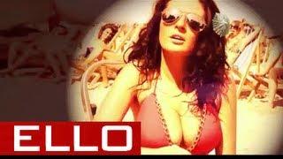 Смотреть клип Наталка Карпа - Dubai