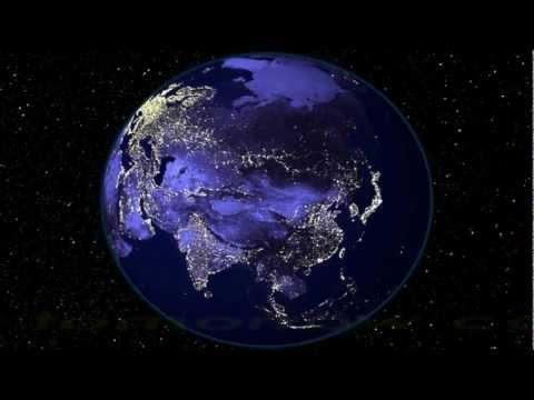 Eurythmics - When Tomorrow Comes [Lyrics]