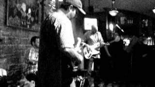 Zeppelin Jam