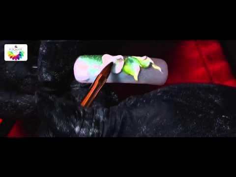 Видео Наращивание ногтей как снять гель