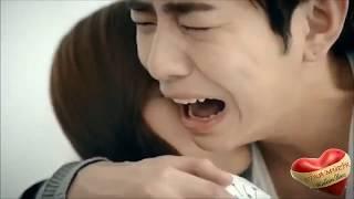 Duygusal kürtçe aşk şarkısı Kore Klip - Hozan Kawa - Gulamın