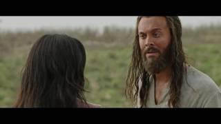 Бен-Гур (2016) - Трейлер 2 (Дублированный)